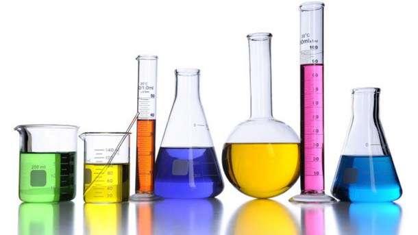 Onde encontrar ácido cítrico