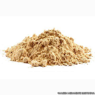 ácido ortofosfórico alimentício