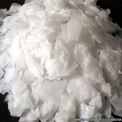 ácido fosfórico 37