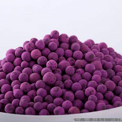 ácido fosfórico alimentício
